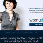 WPMUDEV Review:A One Stop for Quality WordPress Solutions