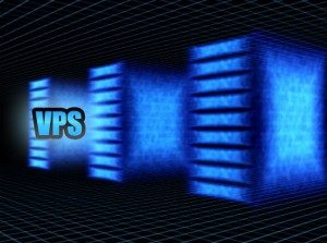 Why You Should Consider VPS Hosting for Busy Websites?