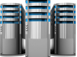 Advantage of Linux VPS Hosting Over Windows VPS Hosting