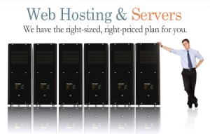 How to Choose the Right Web Hosting Service Provider?