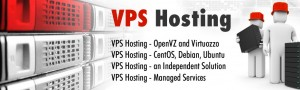 Top 5 Reasons to Choose VPS over Shared Hosting