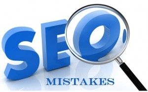 Common SEO Mistakes That Beginners and Pros Make