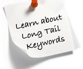 Target Long Tail Keywords Like A Pro
