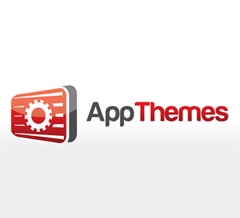 appthemes review