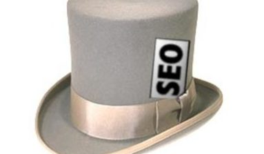 5 Tips To Save Time On Your Small Business SEO