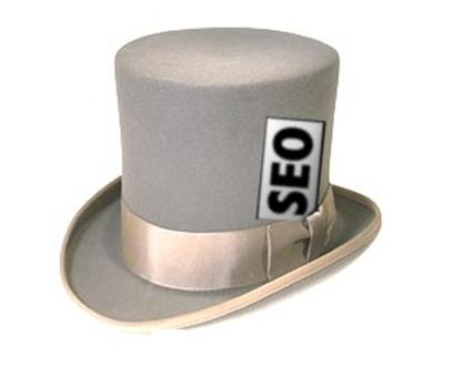 Best Seo Tips For Small Business