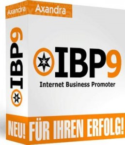 iBusiness Promoter Review