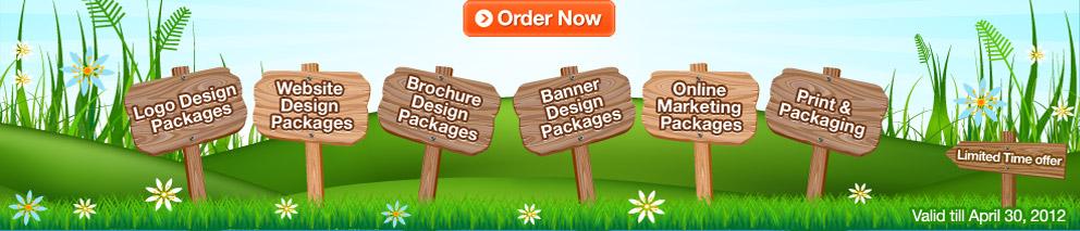 Logo Design Pros