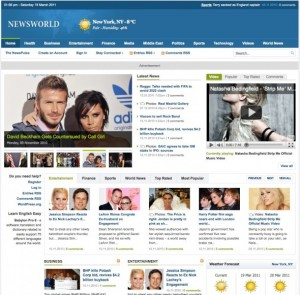 news-world-deluxe-themes