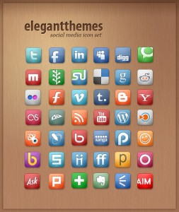 Elegant Themes Review