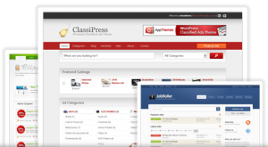 appthemes-themes-
