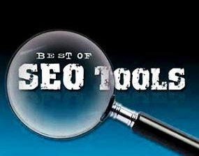 Top 5 Free SEO Tools For 2012