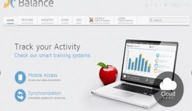 YooTheme Balance Theme Review
