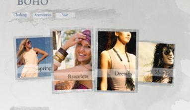 ThemeForest Boho Premium Magento Theme Review
