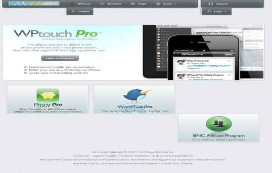 Word Twit Pro-Premium Twitter publishing plug-in