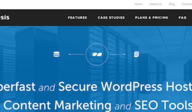 The Top 8 managed wordpress hosting companies